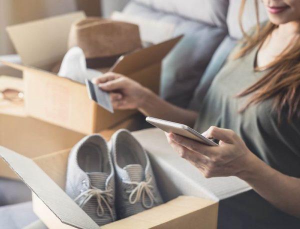 правила покупки обуви 7