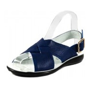 [:ru]Сандалии женские TiBet 202-02-51-1 синие[:uk]Сандалії жіночі TiBet синій 19283[:]