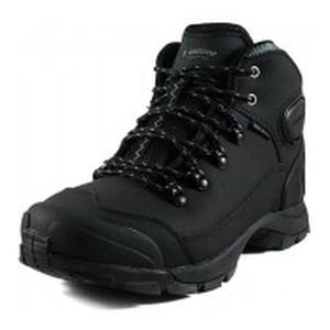 [:ru]Ботинки зимние мужские Restime PMZ19158 черные[:uk]Черевики зимові чоловічі Restime чорний 18691[:]