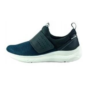 Кросівки підліткові MIDA чорний 21274