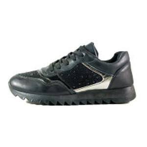 [:ru]Кроссовки женские Sopra GB-8001 черные[:uk]Кросівки жіночі Sopra чорний 12988[:]