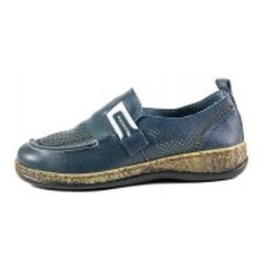 [:ru]Мокасины женские Allshoes 1985 темно-синие[:uk]Мокасіни жіночі Allshoes синій 16482[:]