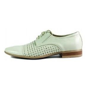 [:ru]Туфли мужские MIDA 13072-14 белые[:uk]Туфлі чоловічі MIDA білий 09459[:]
