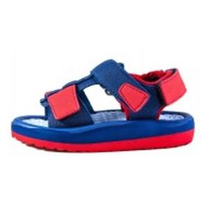 Босоножки детские Bitis 20951-S сине-красные