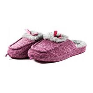 [:ru]Тапочки комнатные женские Home Story 91720-AC розовые[:uk]Тапочки кімнатні жіночі Home Story рожевий 18626[:]