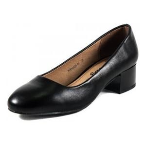 Туфли женские Betsy 998049-05-01 черные