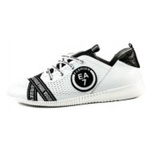 [:ru]Кроссовки летние женские SND 12545-1-300 белые[:uk]Кросівки літні жіночі SND білий 19980[:]