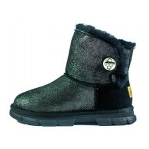 [:ru]Угги женские Allshoes СФ 118-19308-2 черные[:uk]Уггі жіночі Allshoes чорний 21082[:]