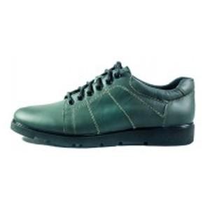 [:ru]Кроссовки мужские MIDA 110760-414 зеленые[:uk]Кросівки чоловічі MIDA зелений 21243[:]