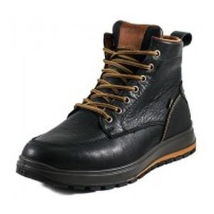 [:ru]Ботинки зимние мужские Grisport 43701O14TN черные[:uk]Черевики зимові чоловічі Grisport чорний 18893[:]