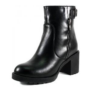 [:ru]Ботинки зимние женские SND SDAZ 621 черные[:uk]Черевики зимові жіночі SND чорний 18875[:]