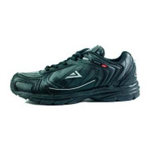 [:ru]Кроссовки женские Veer A501 черные[:uk]Кросівки жіночі Veer чорний 21012[:]