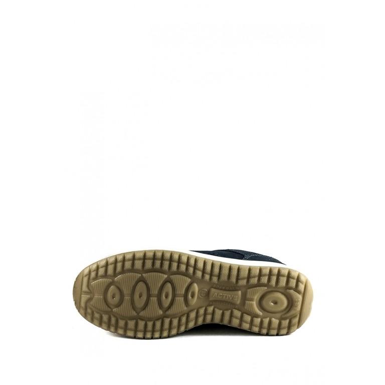 Кроссовки мужские Grisport 43603C37TN синие