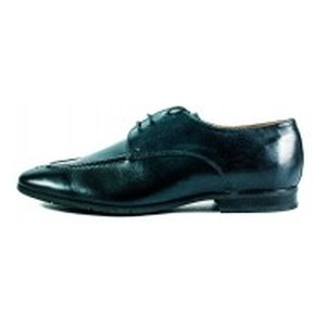 [:ru]Туфли мужские MIDA 110274-29 синие[:uk]Туфлі чоловічі MIDA синій 09468[:]