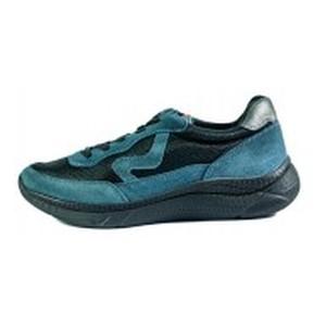 [:ru]Кроссовки подростковые MIDA 31222-490 синие[:uk]Кросівки підліткові MIDA синій 16076[:]
