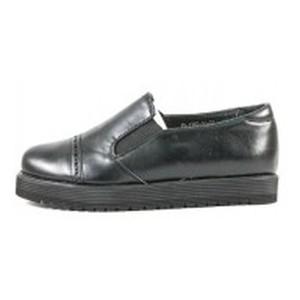 Туфли женские Elmira I5-138T черные