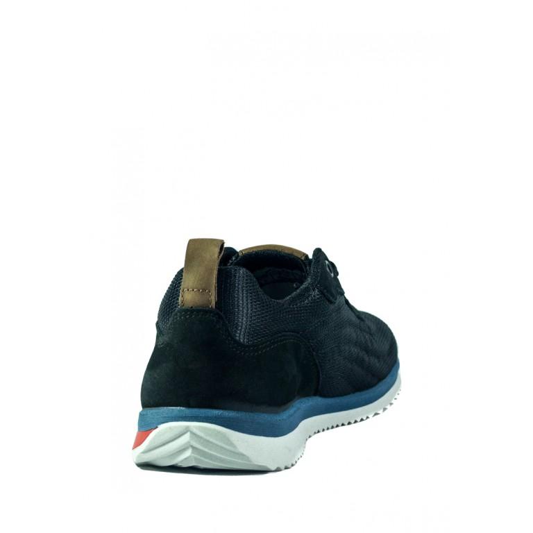 Кроссовки подростковые MIDA 31350-424 черные