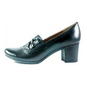 [:ru]Туфли женские Sana SK черные[:uk]Туфлі жіночі Sana чорний 21087[:]
