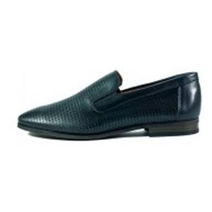 [:ru]Туфли мужские MIDA 13399-29 синяя кожа[:uk]Туфлі чоловічі MIDA синій 09473[:]