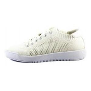 Кеды женские Restime SWL20835 белые