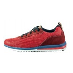 [:ru]Кроссовки подростковые MIDA 31350-702 красные[:uk]Кросівки підліткові MIDA червоний 21270[:]