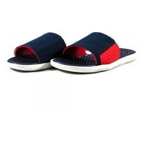 Шлепанцы мужские Cartago 11368-23648 сине-красный