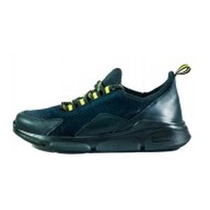 [:ru]Кроссовки подростковые MIDA 31371-4 темно-синие[:uk]Кросівки підліткові MIDA синій 21280[:]