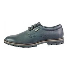 [:ru]Туфли мужские MIDA 110738-4 темно-синие[:uk]Туфлі чоловічі MIDA темно синій 16365[:]