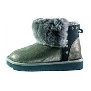 [:ru]Угги женские Allshoes СФ 6911 серые[:uk]Уггі жіночі Allshoes сірий 21063[:]