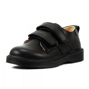 Туфли детские Сказка R515733575 черный