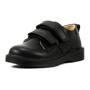Туфлі дитячі Сказка чорний 16020