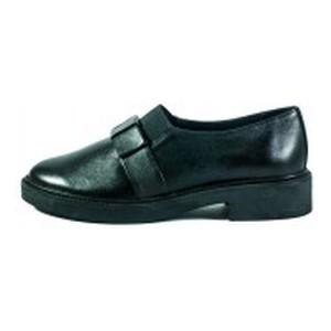 Туфлі жіночі MIDA чорний 21190