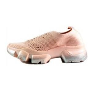 [:ru]Кроссовки женские Sopra СФ P986 светло-розовые[:uk]Кросівки жіночі Sopra рожевий 20606[:]