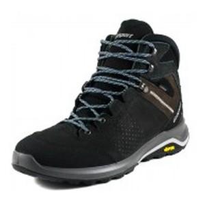 [:ru]Ботинки зимние мужские Grisport 14321C9T черные[:uk]Черевики зимові чоловічі Grisport чорний 18944[:]