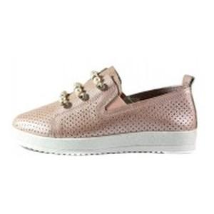 [:ru]Кеды женские Allshoes 87565-1 светло-розовые[:uk]Кеди жіночі Allshoes рожевий 16829[:]