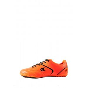 Бутсы для мальчиков Restime DWB19092 оранжевые