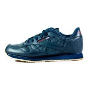 Кросівки жіночі Demax синій 20971