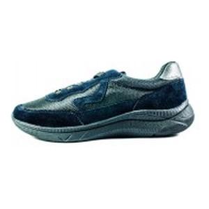 [:ru]Кроссовки подростковые MIDA 31222-250 темно-синие[:uk]Кросівки підліткові MIDA темно синій 16074[:]