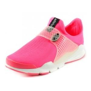 [:ru]Кроссовки женские Allshoes ТВ206 розовые[:uk]Кросівки жіночі Allshoes рожевий 06139[:]