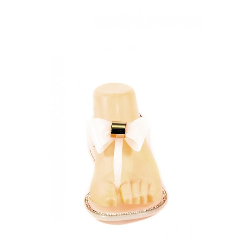 Сандалии женские Sopra СФ HX-04 белые