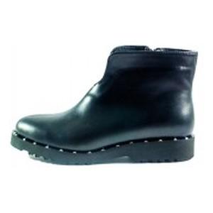 [:ru]Ботинки демисезон женские CRISMA 040B-EVA чк черные[:uk]Черевики демісезон жіночі CRISMA чорний 21136[:]