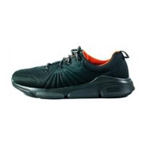 [:ru]Кроссовки подростковые MIDA 31347-424 черные[:uk]Кросівки підліткові MIDA чорний 21278[:]