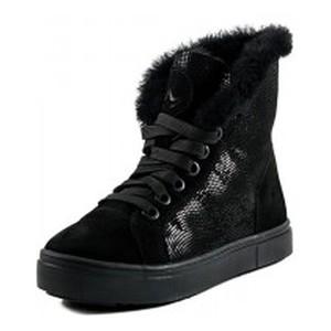 [:ru]Ботинки зимние женские MIDA 24738-52Ш черные[:uk]Черевики зимові жіночі MIDA чорний 18793[:]