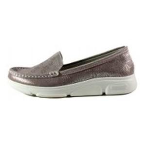 [:ru]Мокасины женские Allshoes 206-21XM-020 светло-розовые[:uk]Мокасіни жіночі Allshoes рожевий 16819[:]