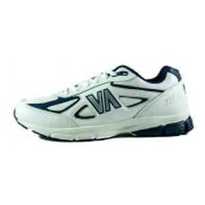[:ru]Кроссовки мужские Veer 7976-1 белые[:uk]Кросівки чоловічі Veer білий 21005[:]