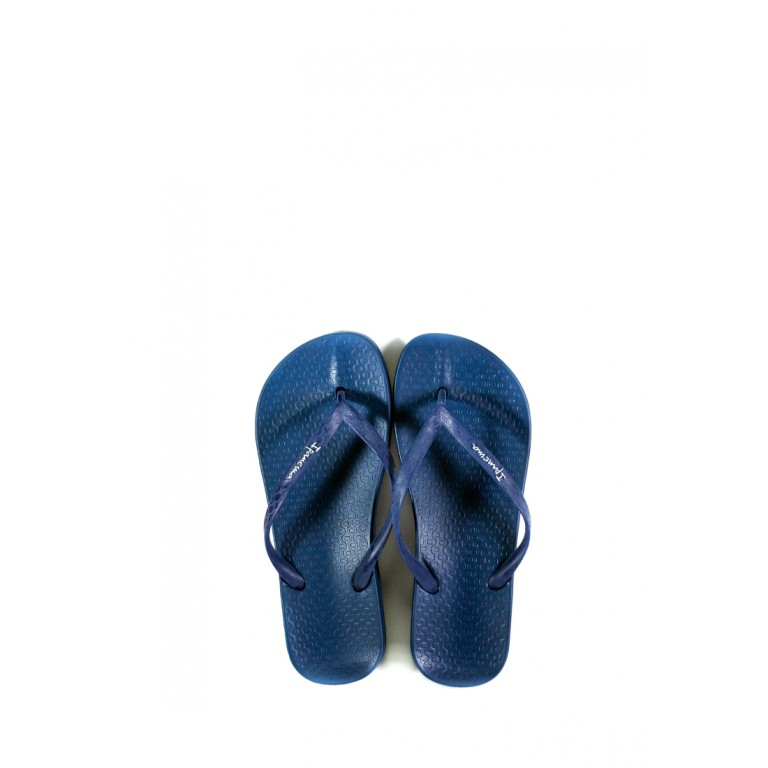 Вьетнамки женские Ipanema 82591-24956 синие
