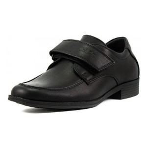 Туфли детские Сказка R339934056 черные