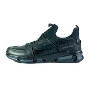 [:ru]Кроссовки мужские BAAS M962-1 черные[:uk]Кросівки чоловічі BAAS чорний 20947[:]