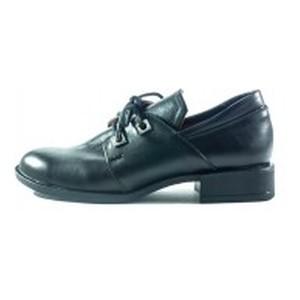 [:ru]Туфли женские Sana Самина-2 черные[:uk]Туфлі жіночі Sana чорний 21084[:]