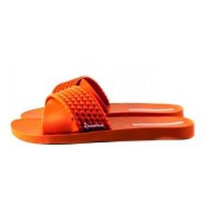 Шлепанцы женские Ipanema 26400-21513 оранжевые
